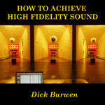 Help for better sound at home or on mobile player. Listen to audio or read PDF.